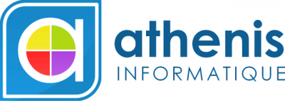 Athenis solution informatique