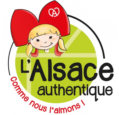 L'alsace authentique