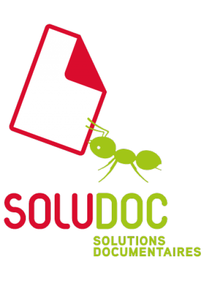 Soludoc Excelice 67