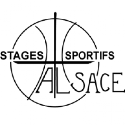 Stages Basket Alsace